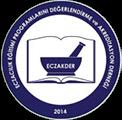 Eczacılık Eğitimi Programlarını Değerlendirme ve Akreditasyon Derneği