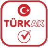 Türk Akreditasyon Kurumu
