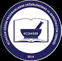 Association of Evaluation and Accreditation of Pharmacy Education Programs